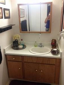 Men39s bathroom decor for the home pinterest decor for Men in bathrooms