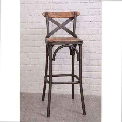 fabriquer une chaise comment faire une chaise de jardin obtenez des idées