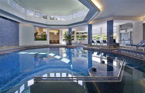 Terme Abano Ingresso Giornaliero - grand hotel terme montegrotto terme provincia di