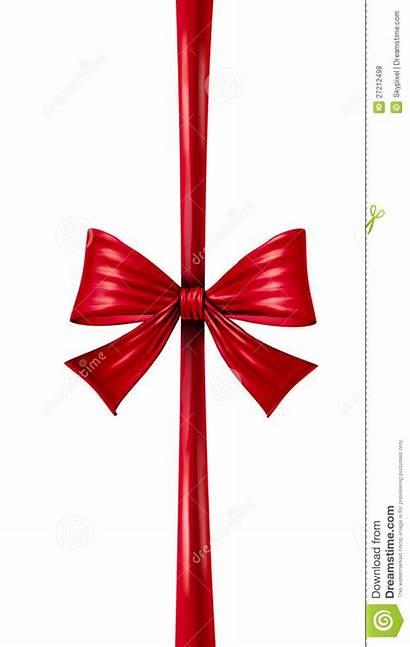 Vertical Ribbon Bow Bows Ribbons Christmas Quotes