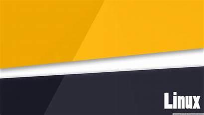 Linux Material Wallpapers 4k Desktop Mobile