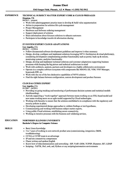 Subject Matter Expert Resume Samples  Twnctry. Junior Analyst Resume. Resume Writers Bay Area. Bring A Copy Of Resume To Interview. Resume Layout Samples. Resume Examples 2014. Resume Templates For Assistant Professor. Student Affairs Resume. Gamer Resume