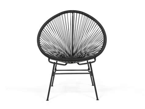 siege en oeuf fauteuil oeuf pas cher occasion 28 images design