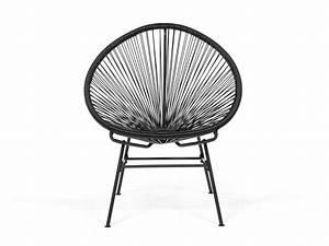 Fauteuil En Forme D Oeuf : fauteuil en forme d oeuf pas cher 7 id es de d coration int rieure french decor ~ Teatrodelosmanantiales.com Idées de Décoration