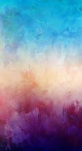 ombre background | Tumblr