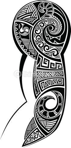 tatuajes de brazo samurai - Buscar con Google