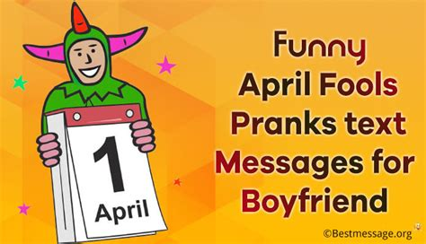 Hilarious April Fools Day Prank Messages And Quotes For. Spreadsheet For Household Expenses. Sample Resume For A Server Template. Title Page Example For Research Paper Template. Nanny Invoice Template 849789. Mca Resume Format For Freshers Template. Walmart Customer Service Number Template. Avery   X   Label Template. Free Brochure Template Download