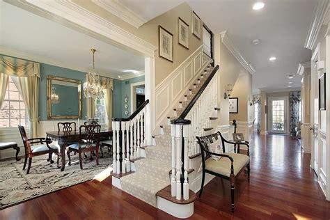 foyer ideas  custom homes love home designs