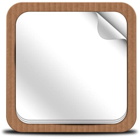 icon template mobile app icon templates psd
