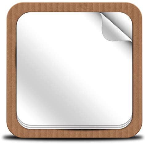 app template psd mobile app icon templates psd