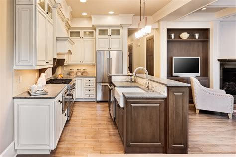 Miami Kitchen Remodel Company  Stone Intl. Living Room Furniture Price List. Farmhouse Living Room Furniture. Couches For Living Room. Floating Cabinets Living Room. Living Room Shelving Units. Grey Rug Living Room. Navy Living Room Furniture. House Beautiful Living Rooms