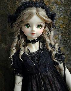 Cute Dolls Wallpapers For Facebook Profile Pictures ...