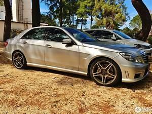 Mercedes V8 Biturbo : mercedes benz e 63 amg w212 v8 biturbo 6 september 2017 ~ Melissatoandfro.com Idées de Décoration