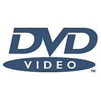 Dvd Video  Download Logos  Gmk Free Logos