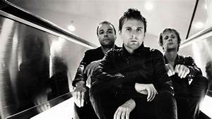 Muse Archives - The Riff Repeater