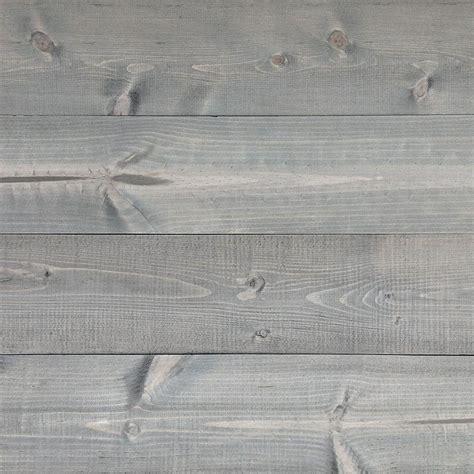 timeline wood         distressed