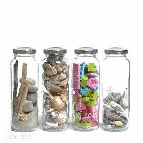 Etiketten Entfernen Glas : true fruits upcycling flaschen etiketten entfernen ideen ~ Kayakingforconservation.com Haus und Dekorationen