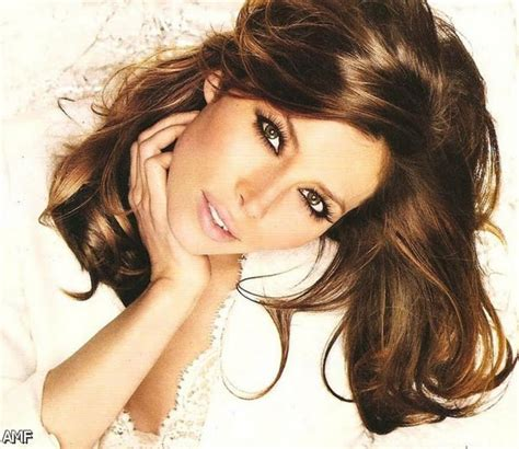 light brown hair with caramel highlights chocolate brown hair color with caramel lowlights 2015