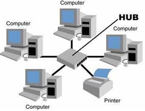 Best1Articles: Network Topologies