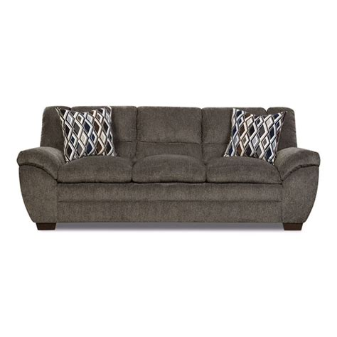 couches for me glamorous couches me cheap furniture me
