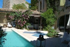 grande maison de caract 232 re 224 vendre dans l herault
