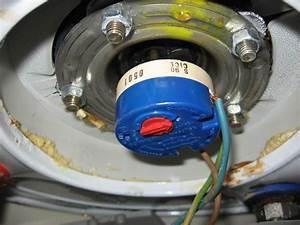 Changer Resistance Chauffe Eau : chauffe eau electrique pacific good thermostat chauffe ~ Dailycaller-alerts.com Idées de Décoration