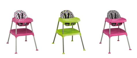 Evenflo Modern High Chair Recall by Image Of Recalled Evenflo High Chair Growing Your Baby