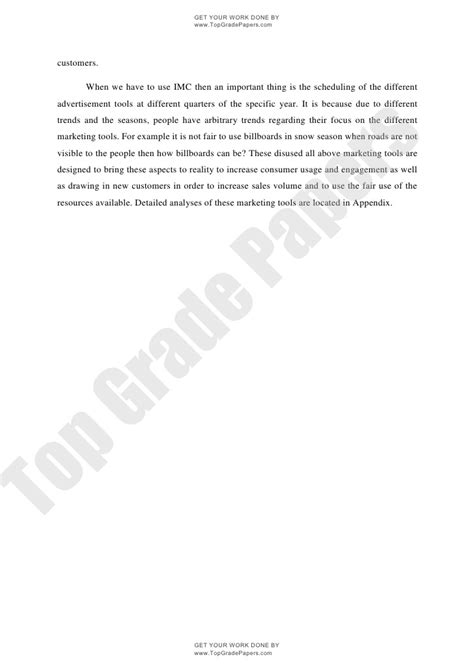 Phd thesis cover design help me with homework answers a case study for more than one sentence thesis medicine personal statement final paragraph