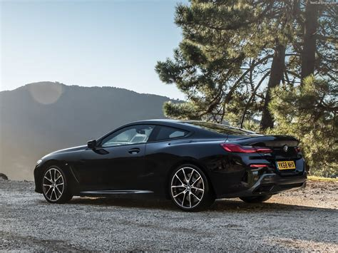 Bmw 8 Series Coupe Picture by Bmw 8 Series Coupe Uk 2019 Picture 26 Of 70