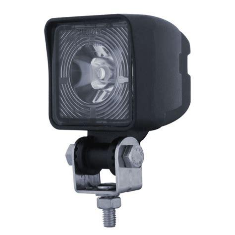 1 high power 10 watt led mini work light 800 lumen