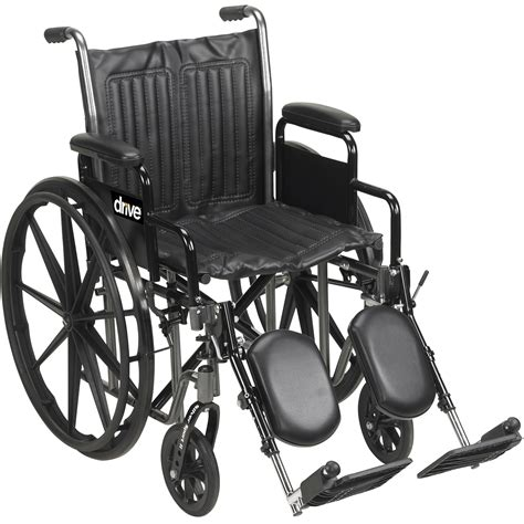 lift chair reviews image
