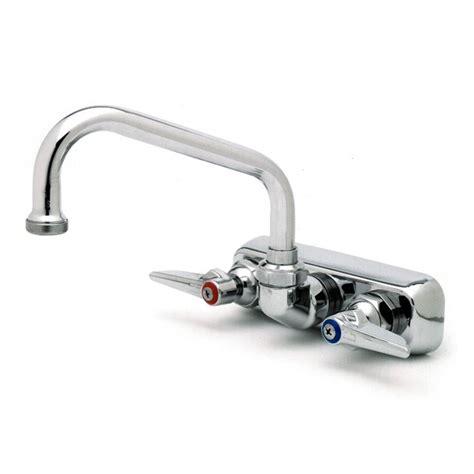 montare rubinetto cucina come montare un rubinetto impianti idraulici