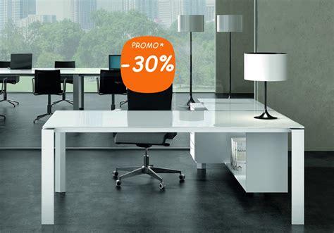 mobilier bureau pro mobilier de bureau moderne design meuble bureau design pas