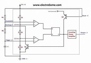 Timer Circuit Page Other Circuits Next Gr Based Phase To Voltage Converter