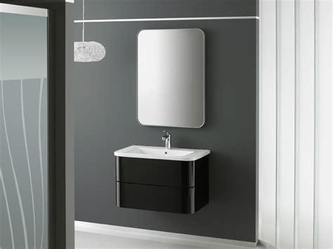 Bathroom Mirror Cala By Roca