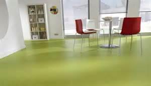 küche bodenbelag bodenbelag küche linoleum deutsche dekor 2017 kaufen