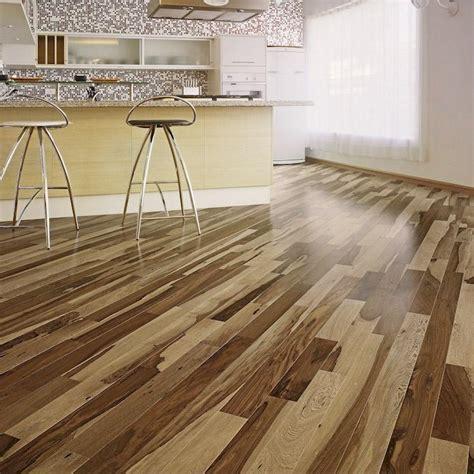 hardwood floors greeley co creative touch flooring thefloors co