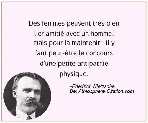 Amitié Homme Femme Citation 17 Best Ideas About Amiti 233 Homme Femme On Femme Rencontre Homme Rencontre Homme And