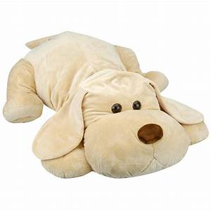 Five cool jumbo stuffed animals | StuffedParty.com | The ...