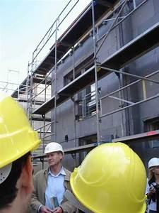 Esonero del costruttore dalla partecipazione alle spese condominiali Vivere in condominio