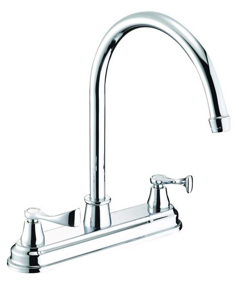 kitchen tap faucet china kitchen faucet mixer tap as2122 china faucet faucets
