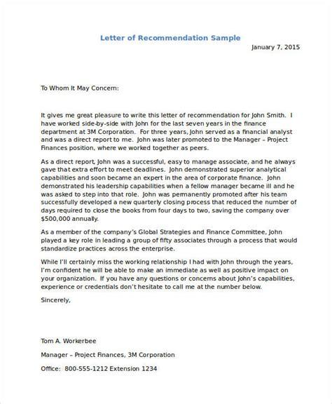 write  letter   senator