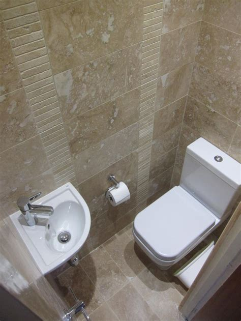 Decorating Ideas Small Cloakrooms by Untitled Diynot Forums