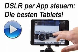 Rolladen Per App Steuern : video dslr per app steuern die besten smartger te ~ Sanjose-hotels-ca.com Haus und Dekorationen