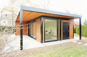 Tiny Home Kaufen : tiny house kaufen schweiz marvelous interior images of homes ~ Eleganceandgraceweddings.com Haus und Dekorationen