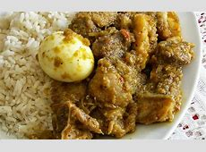 Nigerian Rice Recipes, Nigerian Rice meal ideas, nigerian