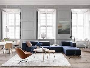 Boconcept Online Shop : carmo sofa by boconcept sofa sofa ~ Orissabook.com Haus und Dekorationen