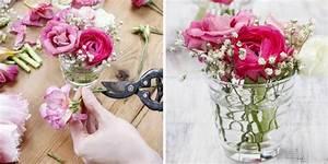 Ausgefallene Hochzeitsdeko Ideen : hochzeitsdeko selber machen wunderbare hochzeitsdeko ideen im berblick ~ Frokenaadalensverden.com Haus und Dekorationen
