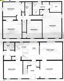 house layouts best 25 two story houses ideas on house images two story windows and places