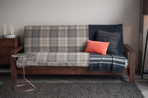 Cuba Sofa Bed Futon Sofa Bed Collection Natural Bed